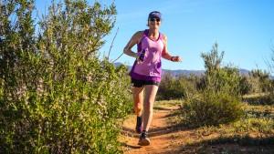 RACE: Running Trails