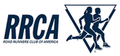 Road Runners Club of America