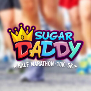 Sugar Daddy Marathon
