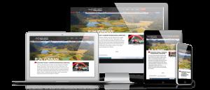 Yunnan Puzhehei Marathon Website